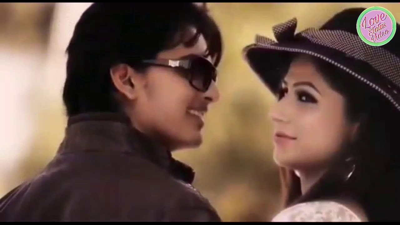नैनों की जो बात नैना जाने है Lyrics और Review - अल्ताफ़ सय्यद » Hindi Song Review