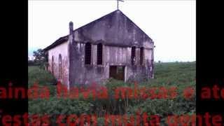 Igreja Velha ----Jair Pires
