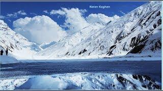 Adventures Of Pakistan Is Full Of Opportunities For Adventure Of Northern Pakistan