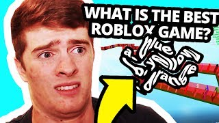 HARDEST ROBLOX QUIZ EVER!