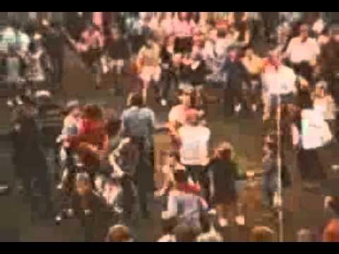 Happy Hastings 70s