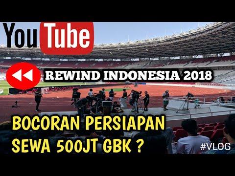 youtube rewind 2018 - photo #30