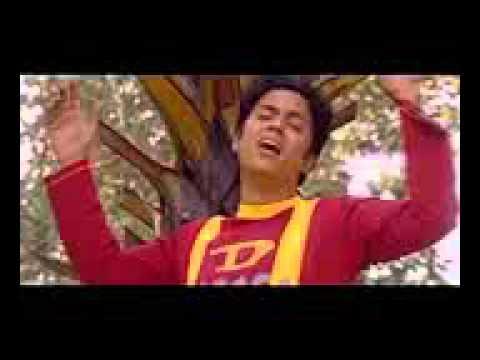 Robi Chowdhury   Ek Noyone Kando