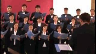Sanctus-Gounod.avi