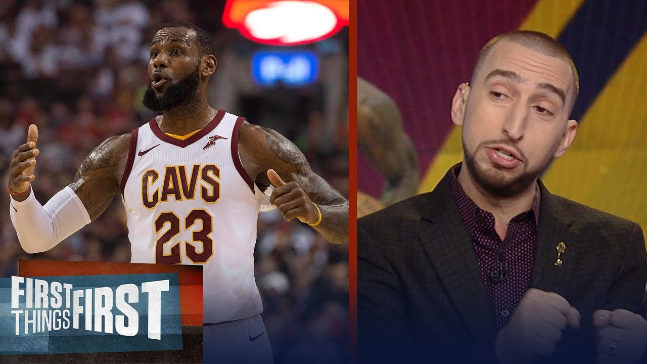 nick-wright-reacts-to-the-cavaliers-losing-by-34-points-to-the-raptors-first-things-first