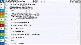 http://www.nicovideo.jp/watch/sm32916387 不具合が多々あるため予定で...