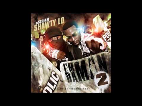 Shawty Lo - Trap Stay Boomin' (feat. Yung Ralph and Parlae)