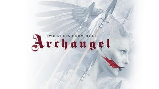 Repeat youtube video Two Steps From Hell - Archangel (Voice)(Choir) (Archangel)