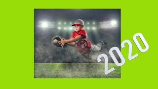 CL PHOTOZ 2020 sports Division
