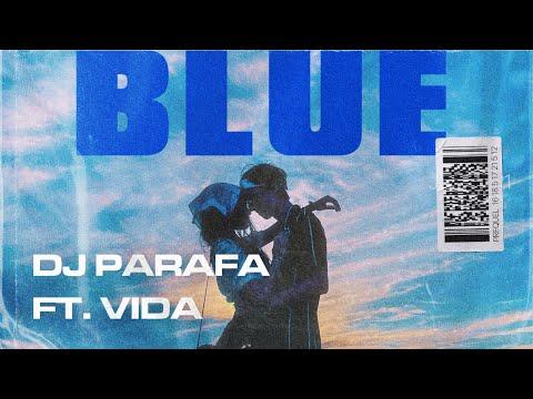 DJ Parafa - Blue csengőhang letöltés