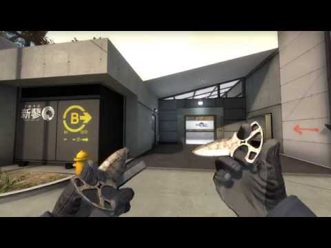 how to make a name tag green csgo