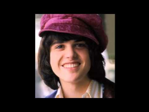 Go Away Little Girl - Donny Osmond (Audio)