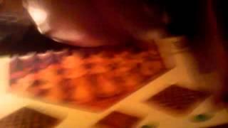 Обзор на шашки шахмоты и нарды