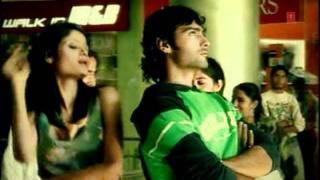 Reshmi Rumal Wargi [Full Song] - Mulakataan