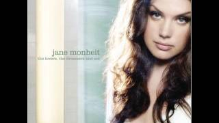 Watch Jane Monheit This Girls In Love With You video