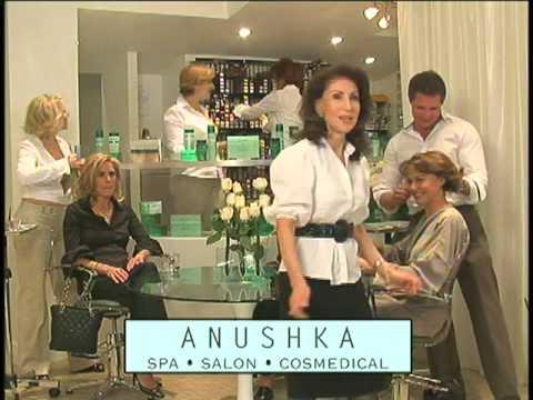 Salon & Spa West Palm Beach -  Anushka Cosmedical Centre
