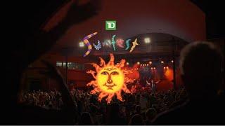 TD Sunfest '19 Official Recap Video