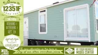 Tiny Nation - Top Mobile & Modular Virtual Tour Homes Videos In Odessa Texas