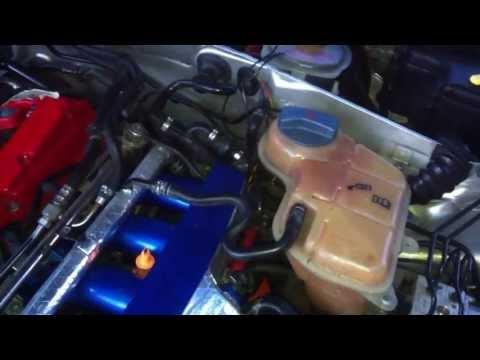 Audi A4 1.8t Oil Pressure Madness   Doovi