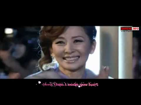 [ENGSUB] One Person- Davichi (Smile,mom OST)