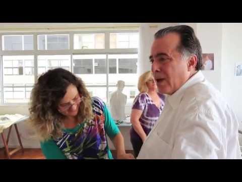 GETÚLIO | Making Of | TONY RAMOS