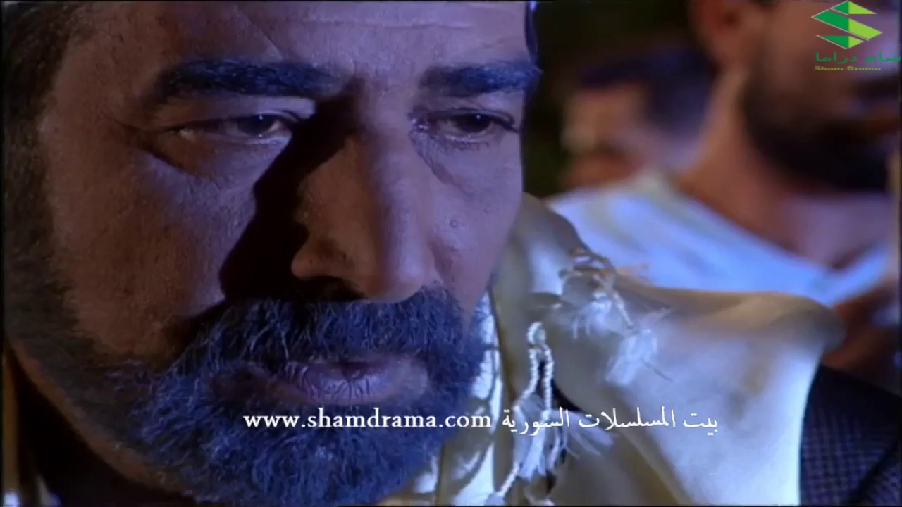 تردد قناة شام دراما 0