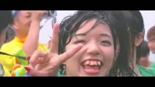 ウォーターランフェスティバル2016( http://waterrun.jp )無事に開催...