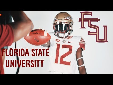Open Mike - The Demise of FSU's 2020 Recruiting Class is Greatly over exaggerated.