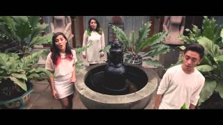 THE NELWANS - #AkuSayangIndonesia ​​​ | Best HD Video Quality