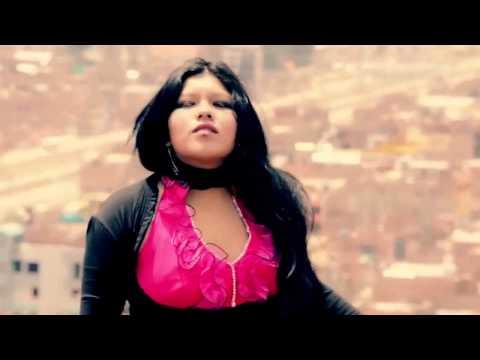 Agrupación Lérida    Tu soledad Primicia 2014 Full HD Video Clip Oficial  Activo Records