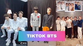Download TIKTOK BTS Part 1