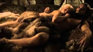 Bande Annonce Game of Thrones, Le Trône de Fer - Saison 1 [HD]