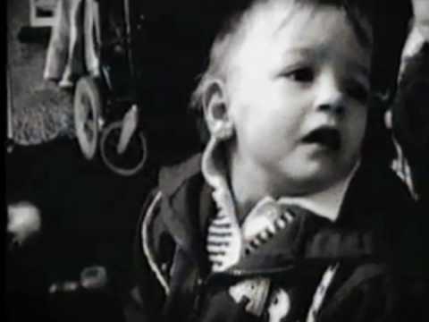 Who are ASBAH? Actor James Nesbit explains!