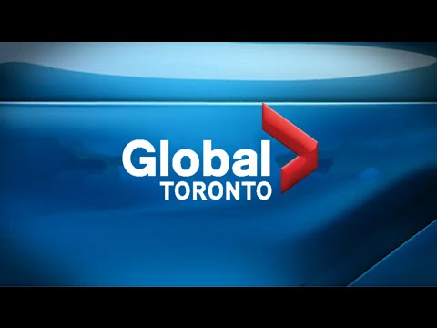 Global Toronto News Openings (March 2016)