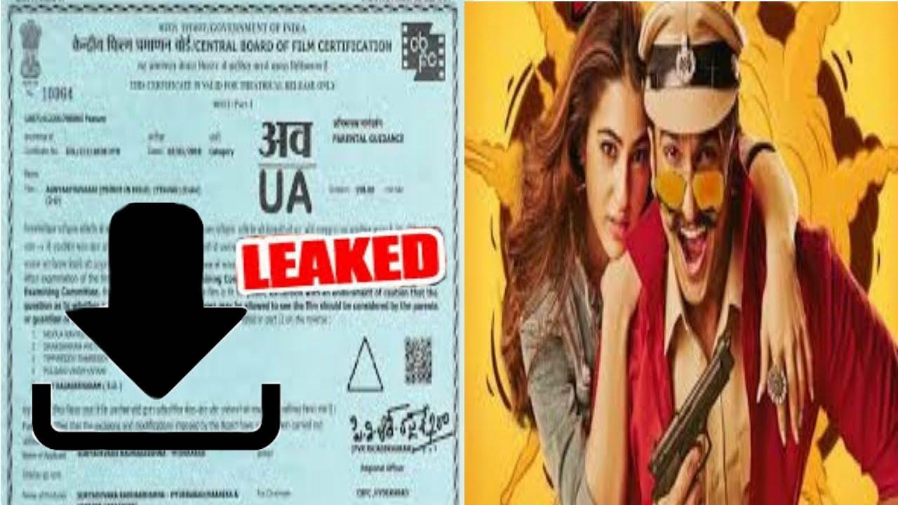 simmba movie download in hindi filmywap
