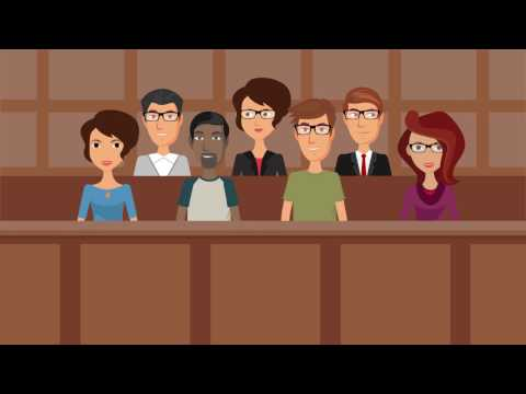 What Does a County Attorney Do?