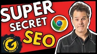 YouTube SEO Boost - How to INCREASE YouTube VIEWS