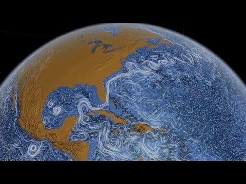 nasa oceanography - photo #6