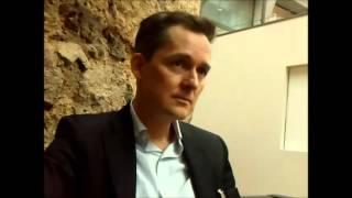 Exklusiv-Interview mit Prof. Dr. Tim Weitzel zu 10 Jahre Studie