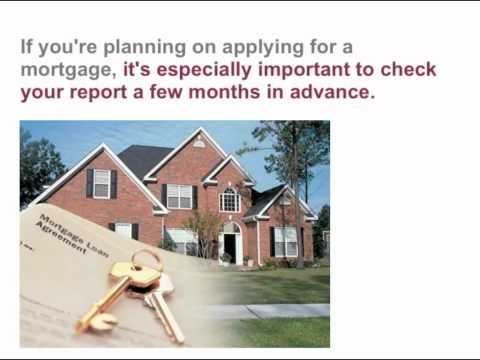 Windsor Mortgage Agent How to Improve Your Credit Score