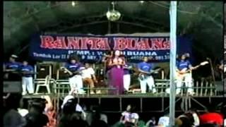 OM. Ranita Buana - Arjun voc. Bayu Arizona Feat Anisa Rahma