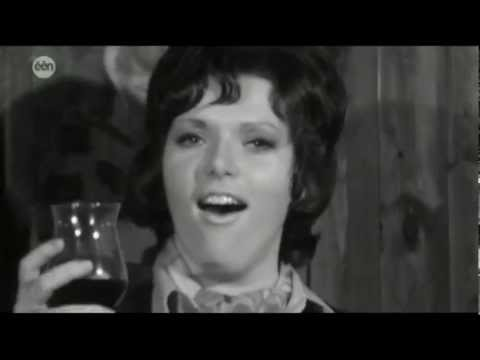 Samantha - Eviva España (Tienerklanken, 1972)