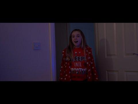 Sophie's Christmas Wish    Short Film