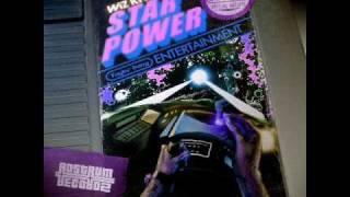 Wiz Khalifa - Ink My Whole Body (Slowed & Chopped By DurtySoufTx1)