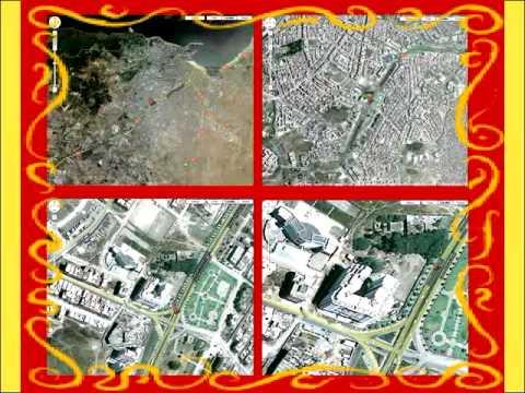 Residences SHAMA, Complexe de standing.   http://residenceshama.weebly.com  -