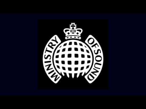 Milk & Sugar vs Vaya con Dios - 'Hey (Nah Neh Nah)' (Wawa Club Mix)