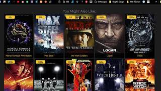 Watch Movie Online for Free 2019 । Top 5 । Best Movie Streaming Website Free । Movie Websites
