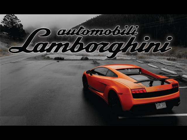 why-we-love-the-lamborghini-superleggera-lp570-4-vlog-009