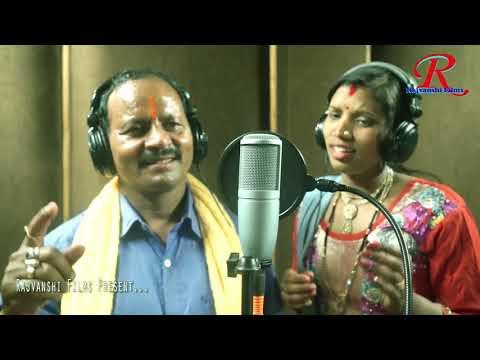 NARSINGH DEVTA JAGAR || BHAKTI SONG 2018 || SINGR SUNDAR NARWAN & ASHA AGRWAL || RAJWANSHI FILMS ||