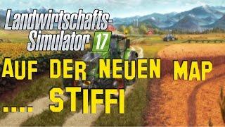 "[""LS 17"", ""17"", ""simulator"", ""Farming simulator"", ""landwirtschaftssimulator 17"", ""landwirtschaft"", ""mod"", ""mods"", ""modding"", ""cheats"", ""lets play"", ""gameplay"", ""deutsch"", ""german"", ""news"", ""landwirtschafts simulator 2017"", ""Farming Simulator 17"", ""Farming"